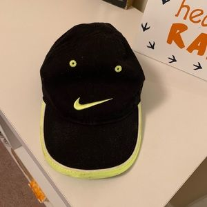 Nike Toddler Hat